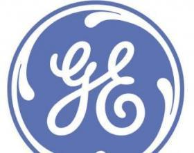 GE Filed 57,000-Page Tax Return, Paid No Taxes on $14 Billion in Profits | The Weekly Standard | Gold and What Moves it. | Scoop.it