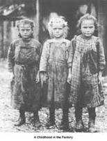 Le meilleur de l'actualité: Traite des blancs, les esclaves irlandais oubliés de l'histoire | Toute l'actus | Scoop.it