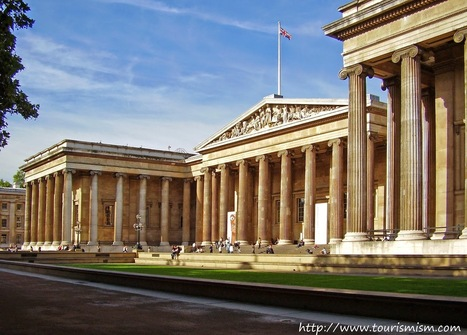 Best places to visit in London ~ Tourism Point | Tourism Point | Scoop.it