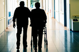 In California, a Raft of Measures to Improve Conditions and Oversight of Assisted Living | Sustain Our Earth | Scoop.it
