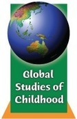 A Rhizomatic Experiment with Learning Stories - Global Studies of Childhood Volume 3 Number 3 (2013) | Rhizomatic Learning | Scoop.it