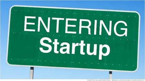L'âge d'or des start-up françaises ne fait que commencer | Business Dev | Scoop.it