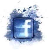 Обновления Facebook: оптимизация рекламных постов со ссылками | SEO, SMM | Scoop.it