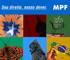 MPF/ES: concluída 1ª fase de regularização do território da comunidade quilombola Linharinho — Notícias Ministério Público Federal   Comunidades Remanescentes de Quilombos   Scoop.it