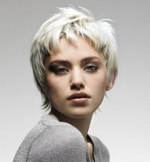 Hairstyles 2014 | Tattos home design hairstyle | Scoop.it