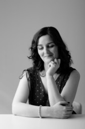 Interview: Nuala Ní Chonchúir   The Irish Literary Times   Scoop.it