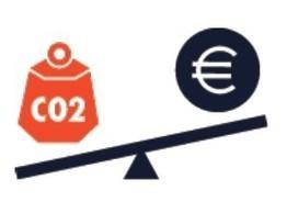 Instaurer une contribution climat-énergie en France | MAGAZINE ET ... | Villes en transition | Scoop.it