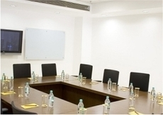 Furnished Office Space for Rent in Bangalore | Rent Business Centres in KR Pura | Best Business Services | Scoop.it