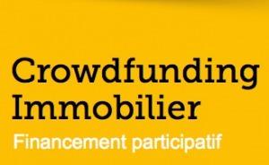 interview Lymo, les leaders du crowdfunding immobilier en Europe | L'immobilier et le digital | Scoop.it