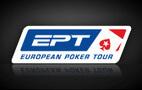 Pokeri – Paras nettipokerisivusto – Pokerihuone PokerStars | Gambling | Scoop.it