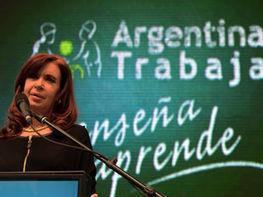 Sube un 25% el salario mínimo y la primera cuota del aguinaldo no ... - La Razón (Argentina) | Aginaldo | Scoop.it