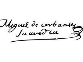 Curiosidades sobre la vida de Miguel de Cervantes   Libros   Scoop.it