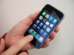 Tests utilisateurs : comment tester sur mobiles et tablettes - Marketing Professionnel | Actu - ergonomie et parcours  web | Scoop.it