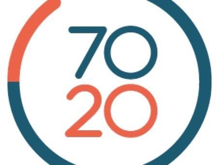 70:20, ... la personalizacion web! (Educación Disruptiva) | Educación e innovación | Scoop.it