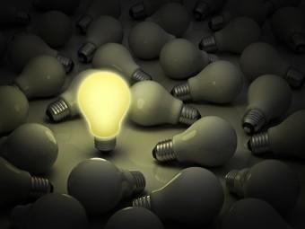 What Does 'Digital Disruption' Mean for B2B Tech PR? | B2B Marketing and PR | Scoop.it