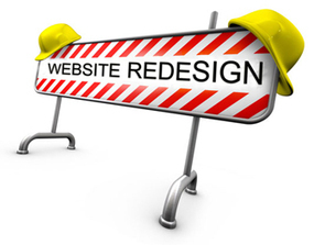 Affordable Best  Shopify  Designers | Web design Predictions | Scoop.it