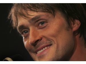 Ducks' fans plea: Teemu, please, just one more year | Finland | Scoop.it