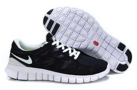 Ladies Nike Free Runs Trainers - New And Fashion Teal Blue Nike Free 3.0 Womens UK Sale | merry christmas-nike free hot punch pink uk &nike roshe | Scoop.it