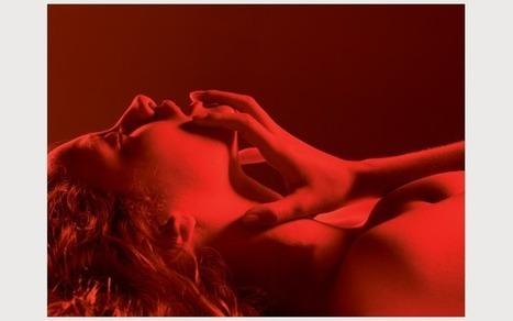 Sexualité: à la recherche de l'orgasme - Femina | Parlons Plaisir Féminin | Scoop.it