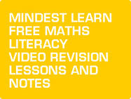 Maths Excellence > Free Maths Textbooks   Intermediate Phase   Scoop.it
