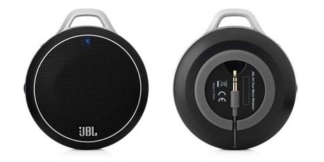 Buy Multimedia & High Quality Sound Speaker Online-MyITKart | MyITkart Online IT Store | Scoop.it