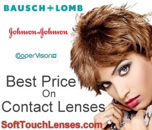 Daily Disposable Lenses - Why  one should go for it ? | Buy Cheap Contact Lenses Online In INDIA - SoftTouchLenses | Scoop.it