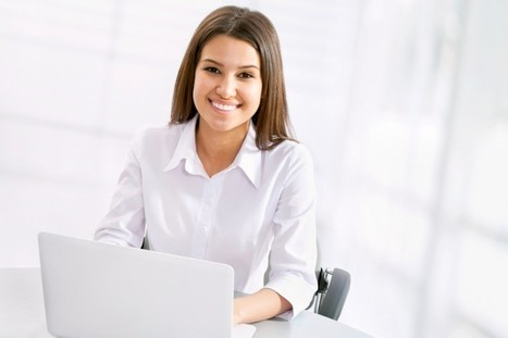 5000 Loans Bad Credit- Very Convenient Options for Getting Suffice Cash Money | 5000 Loans Bad Credit | Scoop.it