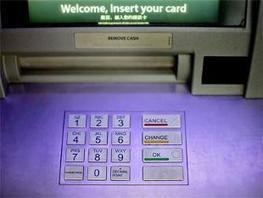 Cyber crimes on debit, credit cards double as fraudsters evolve new methods - Economic Times | digital tech | Scoop.it