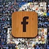 Facebook statistieken; 'Het complete overzicht'   Social Media & sociaal-cultureel werk   Scoop.it