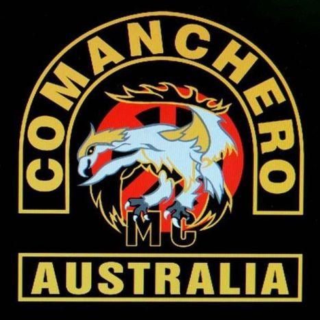 Mahmoud 'Mick' Hawi, Comanchero ex-boss, granted retrial over Sydney airport ... - ABC Online | Sydney Travel | Scoop.it