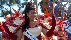 Carnaval : Grandes parades 2014 | La Guyane | Scoop.it