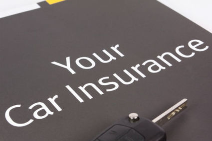 Not Sure If You Have Enough Money to Cover Your Car Insurance Payment? | Bates Insurance Agency | Scoop.it