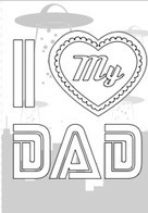 Father's Day online educational material - Studyladder | Cariboo moms | Scoop.it