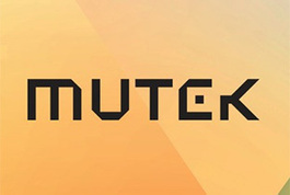 Brandt Brauer Frick join Mutek 2013 | DJing | Scoop.it