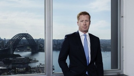 Koda Capital sounds warning bell to charities holding too much cash | Important policy issues for Aus NFPs | Scoop.it