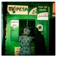 Is the Success of M-Pesa 'Empowering' Kenyan Rural Women? | A Voice of Our Own | Scoop.it