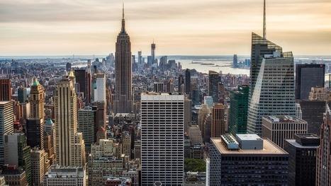 What $1,500 in Rent Gets You in 11 U.S. Cities | Coupures de presse | Scoop.it
