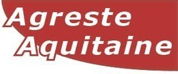 Conjoncture mensuelle au 1er juillet 2013 | Agriculture en Dordogne | Scoop.it