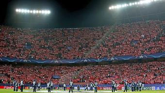 La cesión de asiento, opción para los socios que no puedan acudir al Sevilla FC-FC Barcelona | Noticias Sevilla FC | Scoop.it