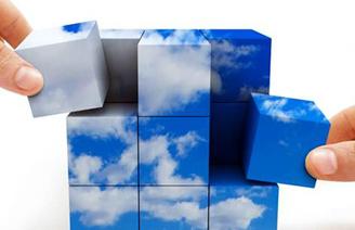 Migration de serveurs Windows 2003 : quelle place pour le Cloud ?   La veille en ligne d'Open-DSI   Scoop.it