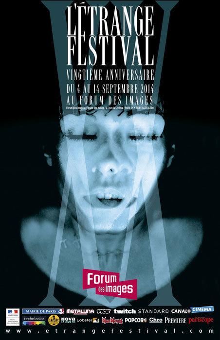 Le grenier de LACN: Quel étrange festival   LA Ciné News   Scoop.it