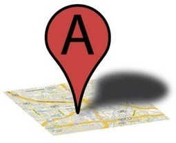 8 Tips For Proper Google Places Optimization | Chase Web Solutions Blog | Raleigh, NC | Local Search Marketing Ideas | Scoop.it