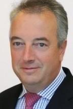 Christian Terrassoux, nouveau président des promoteurs franciliens | Philippe TREBAUL on SCOOP.IT - @TREBAULPhilippe - MAJORS DE LA FILIERE BTP - WWW. COPTOS.COM | Scoop.it