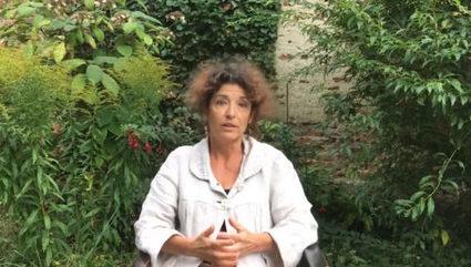 Le Grand Prix de Littérature dramatique jeunesse décerné à Nathalie Papin - Les actualités de l'École des lettres | Enseigner le français au secondaire | Scoop.it