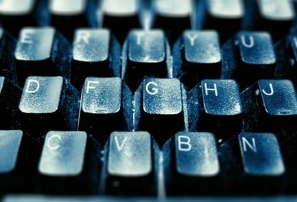Social democracy in a digital era | Peer2Politics | Scoop.it