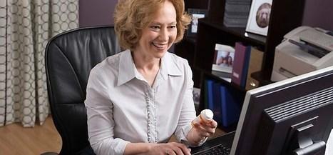 TLV föreslår webbplats för att jämföra läkemedelspriser | eHälsoinstitutet | Scoop.it