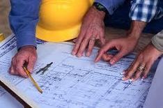 Achieving Healthy Solutions With Industrial Design Companies - Blogging About Everything   Why You Need A Construction Project Management Plan   Scoop.it