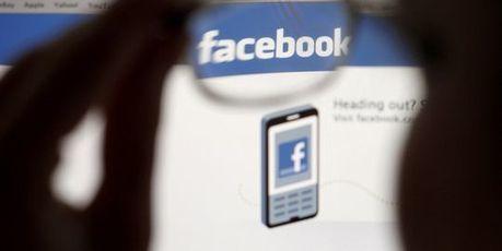 Facebook attaqué pour l'obligation de fournir sa véritable identité | Utiliser les réseaux sociaux et maîtriser son e-réputation | Scoop.it