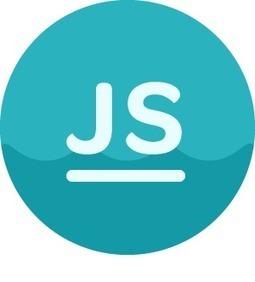 JavaScript Foundations Course | Web Development | Scoop.it