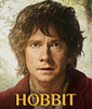 The Hobbit, an Unexpected Journey - Which Middle-earth Character Are You?   'The Hobbit' Film   Scoop.it